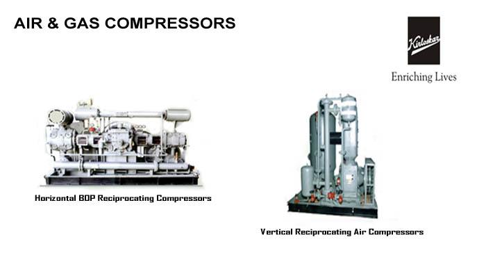 compressor_final