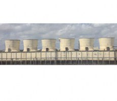 elastomeric-couplings-cooling-towers