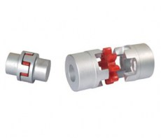 elastomeric-couplings-curve-flex