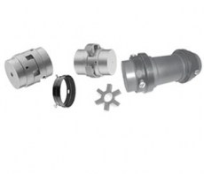 jaw-couplings1