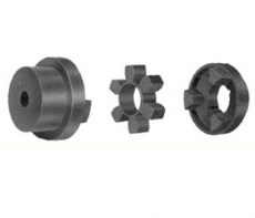 jaw-couplings2