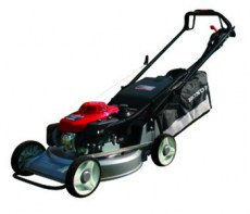 lawnmower_hrj216