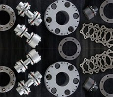 metallic-couplings-discoflex-lm-em