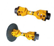 metallic-couplings-drive-shaft