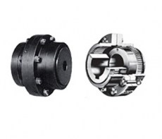 metallic-couplings-gearflex-lfg-lhg