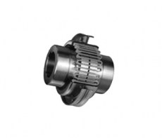 metallic-couplings-parallel-grid