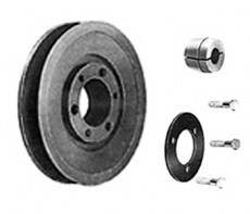 ptp-bifit-pulley-system